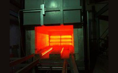 Industrial Furnace Fans Industrial Oven Fans
